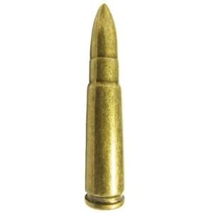 BALLE DENIX AK47