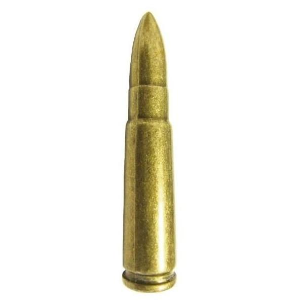 Balle AK47