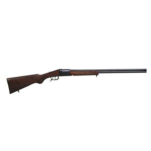 Fusil superposé FALCO calibre 14 mm