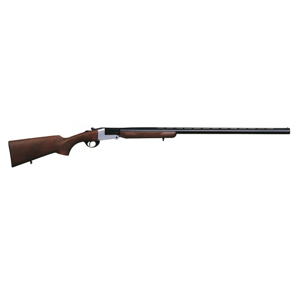 Fusil 1 coup INVESTARM, calibre 14 mm
