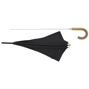 Canne-épée parapluie HERDEGEN