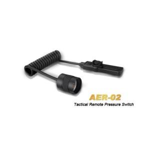 Interrupteur déporté FENIX AER-02