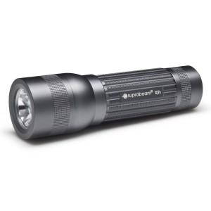 Lampe SUPRABEAM Q7 Compact - 350 lumens