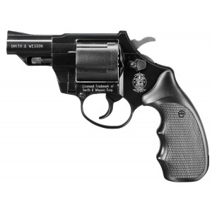 Revolver de defense UMAREX Combat Cal.9mmR