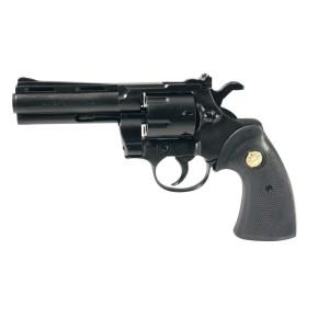 Revolver de defense KIMAR Python Cal.9mmR