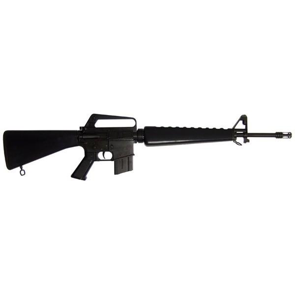 Fusil M16 modèle 1957