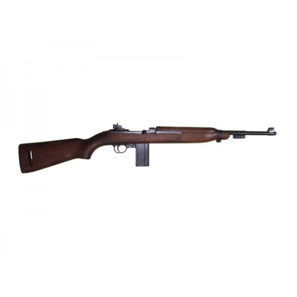 Carabine DENIX USM1