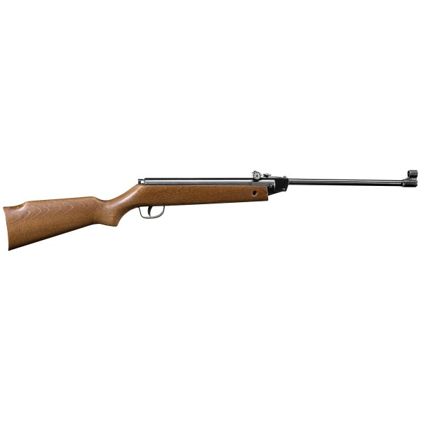 Pack carabine COMETA Pack C50 Cal 4.5mm