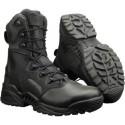 Chaussures de sécurité Magnum Spider