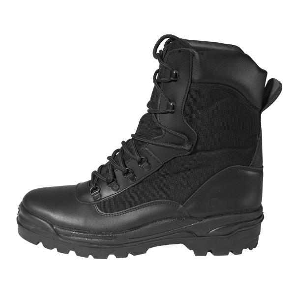 Chaussures de sécurité Montfort