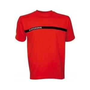 T-shirt sécurité incendie CITYGUARD
