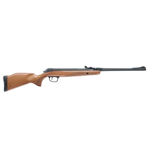 Carabine Browning X-Blade Bois