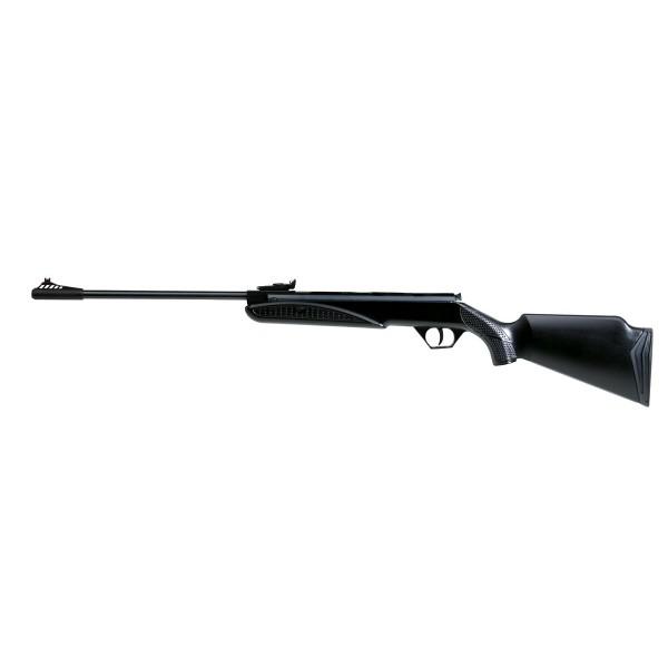 Carabine Diana Combo Panther 21
