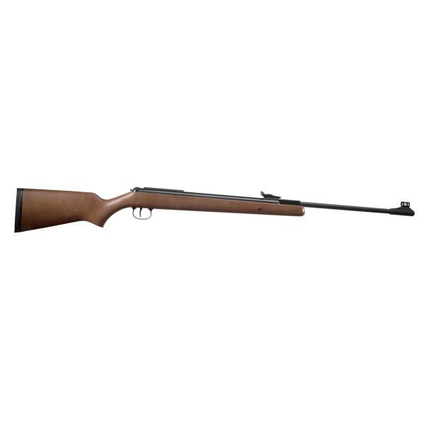 Carabine Diana 350 Magnum Classic