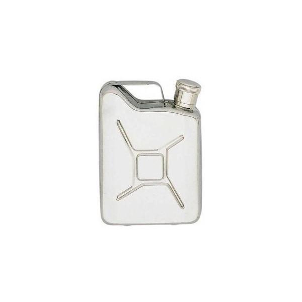 Flasque Jerrican 180 ml