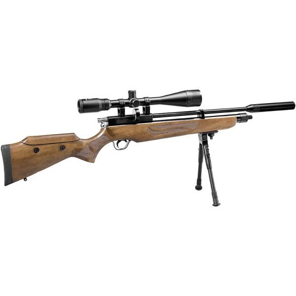 Kit carabine COMETA PCP Orion SPR Cal. 4.5 - 40 joules