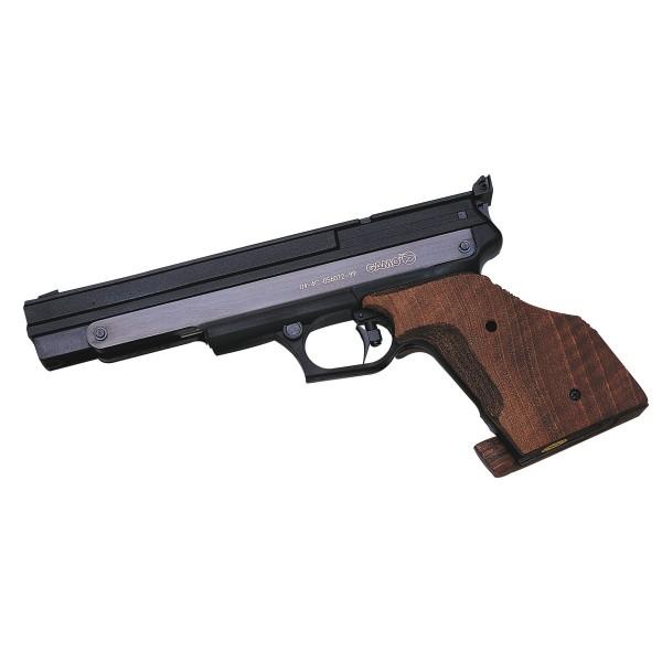 Pistolet GAMO Compact