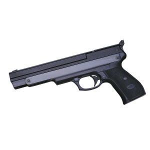 Pistolet GAMO PR-45