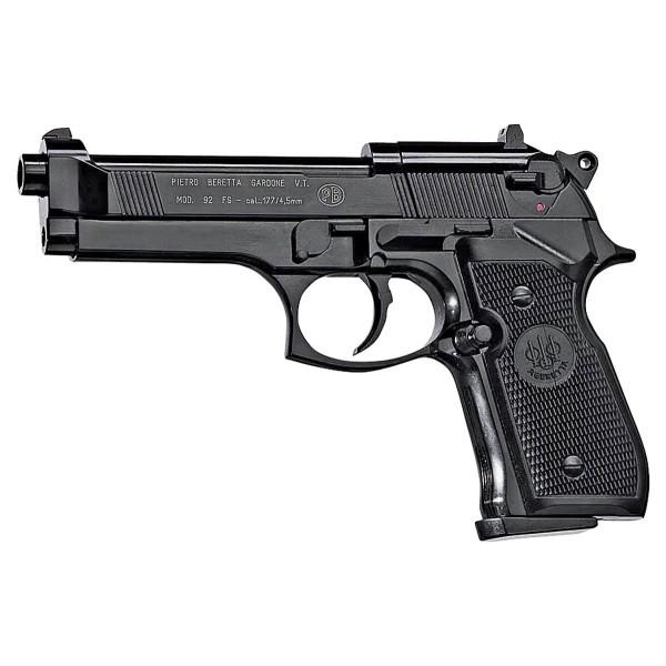 Pistolet UMAREX 92 FS