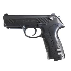 Pistolet UMAREX PX4 STORM