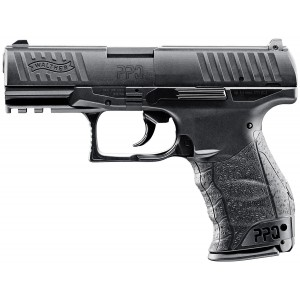 Pistolet UMAREX PPQ