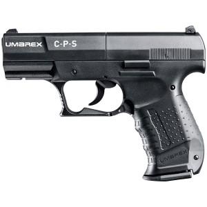 Pistolet UMAREX C.P.S