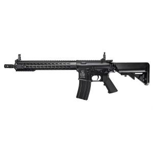 Fusil d'assaut COLT M4A1 Keymod : 1.1 joule