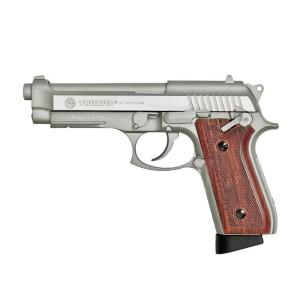 Pistolet TAURUS PT92 : 1.1 joule