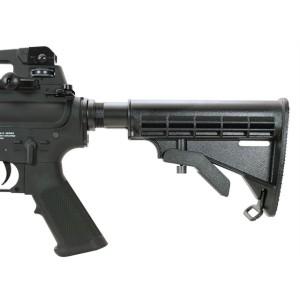 Fusil d'assaut CM-16 1.5 JOULE
