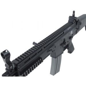 Fusil d'assaut FN SCAR 1.3 JOULE