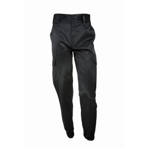 Pantalon sécurité CITYGUARD