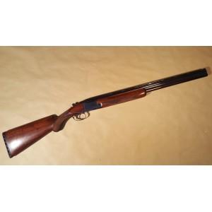Browning B25 Skeet cal. 12/70