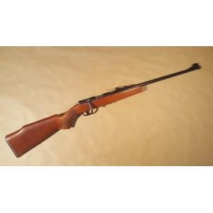 Carabine Gaucher Gazelle cal 22LR