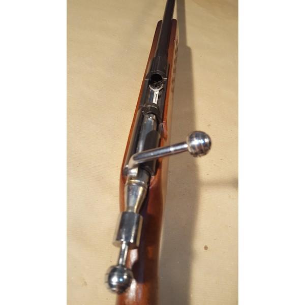 Fusil MANUARM M7 cal. 14mm