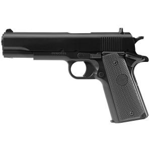 Pistolet STI M1911 Classic : 0.4 JOULES