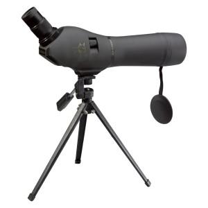 Téléscope compact Unifrance