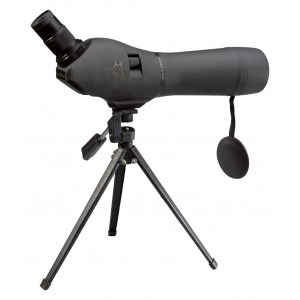 Téléscope compact LYNX