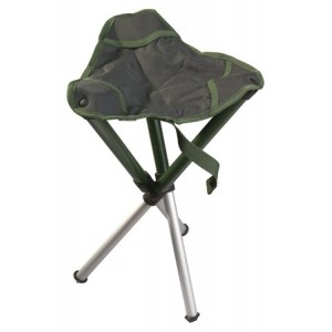 TRÉPIED WALKSTOOL COMFORT 75 CM