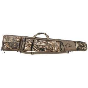 FOURREAU FUSIL ALLEN GEAR FIT PURSUIT PUNISHER CAMO 132CM-Armurerie gare de l'est Paris