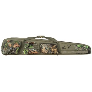 FOURREAU FUSIL ALLEN GEAR FIT PURSUIT SHOCKER CAMO 132CM-Armurerie gare de l'est Paris