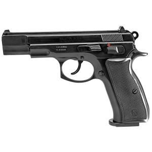 Pistolet de défense à blanc et à gaz Kimar 75 auto Cal 9mm PAK