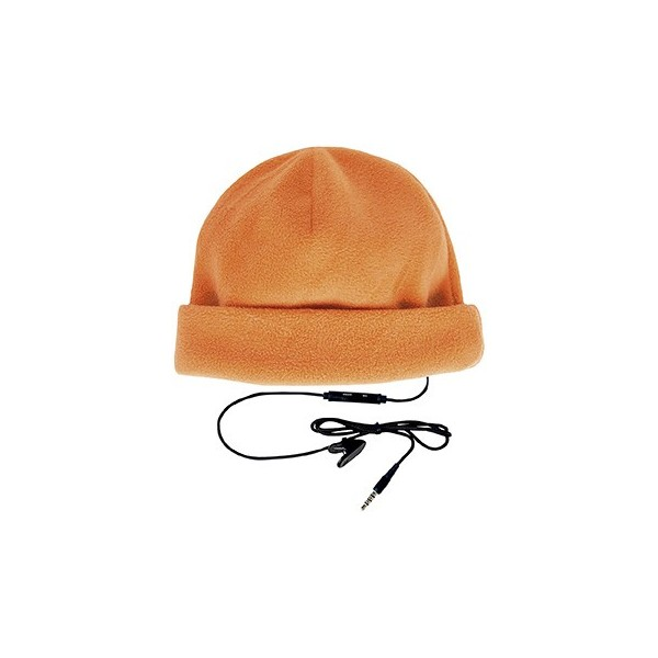 Bonnet HI-HAT