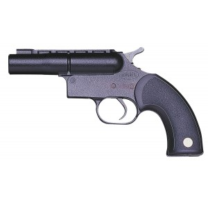 Pistolet anti-agression GC 27