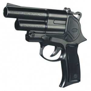 Pistolet anti-agression GC 54 DA