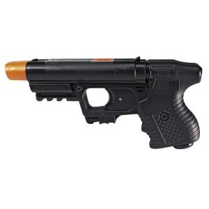 Pistolet à poivre Jet Protector JPX