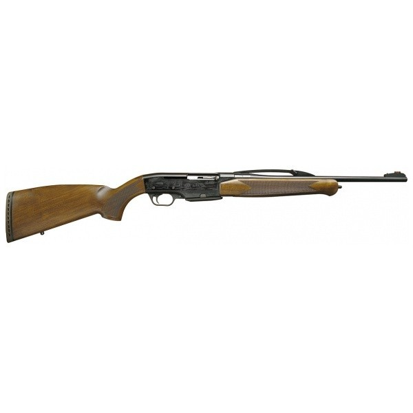 Carabine de chasse VERNEY CARON IMPACT NT