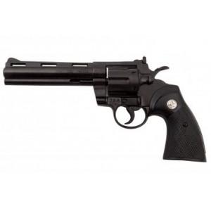 "Revolver DENIX COLT Python 357 Magnum 6"""