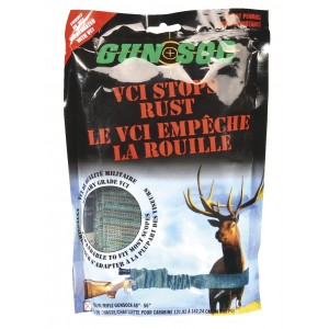 ÉCHARPE HOUSSE GUN SOCK TISSU VERT 142CM-Armurerie gare de l'est Paris