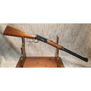 CARABINE WINCHESTER 94 CAL. 44 MAG