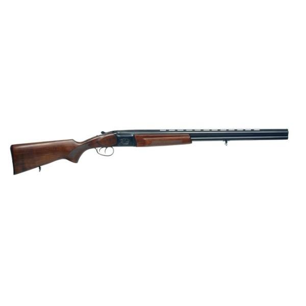 Fusil de chasse Baikal IJ 27 E
